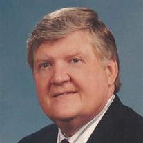 James Camden Reynolds