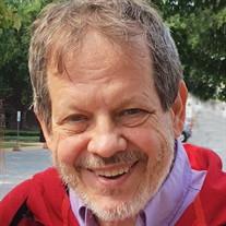 Douglas H. Hill