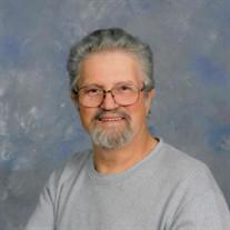 Tommy Ray  Smith Sr.