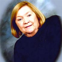 Pat B.  Azhari