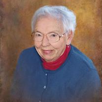 Mrs.  Virginia H. Carroll