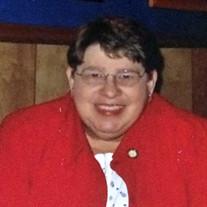 Kathryn  Ann Eagan