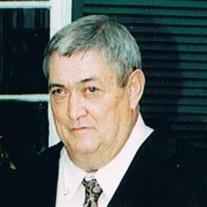 Jerry Lane  Shadburn