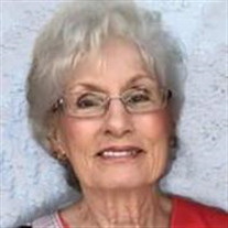 Juanita E. Talmage