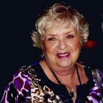 Janie Godsey