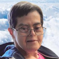 Judy C. Hare