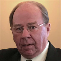Craig G. Hollarbush