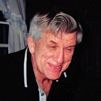 Robert E. Begley