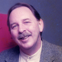 David Hugh Askren