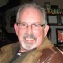 Richard G. Winkelman