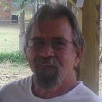 Edward Karr
