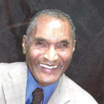 John W. Richardson