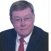 Leonard A. Fosbrook