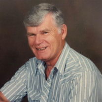 Robert E. Welch Sr.