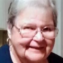 Eda L. Chappell