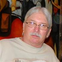 Joseph Zigmund Vinskovich