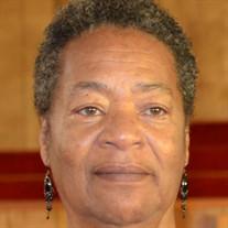 Carolyn Conwell