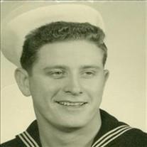 Louis Latham, Jr.