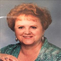 Marianne Searcy