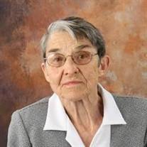 Dorthea Dieken