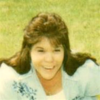 Donnie Kay Reeves Briceno