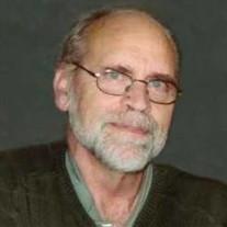 Thomas J. Stuyvesant