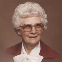Hildegard Poser