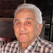 Gerald  Kanter