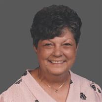 Shirley F. Jones