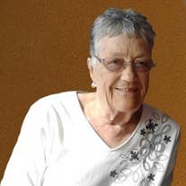 Mrs.  Judith Ann Ulshafer