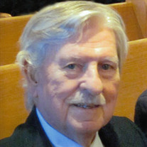 Sylvester Michael Nieznanski