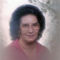 Elsie V Basco