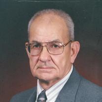 Robert Noel Williams