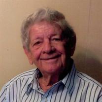 Paul C. LeLeaux Sr.