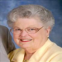 Dolores Jan Owen
