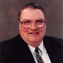 Richard Cobb