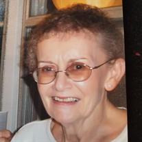 Margaret  E.  Garber