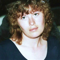 Donna Marie Tyler