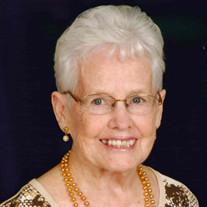 Ethelene Kersten