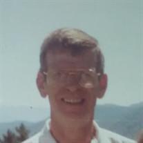 Daniel  Norbert  Heisner