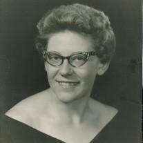 Bonnie Loy