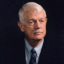 Steve R. Rasmussen