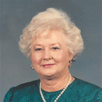 Betty  Powell Sutton-Usry