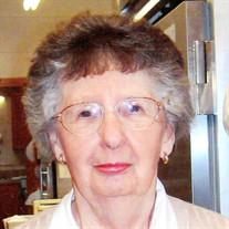 Audrey L. Smith