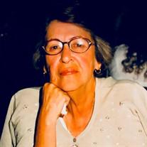 Anita Markulis