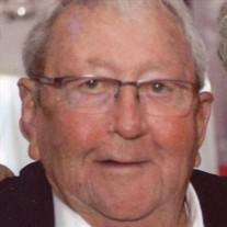 Mr. James D. Carl