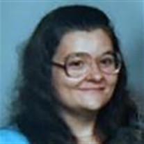 Karen E. Schwarz