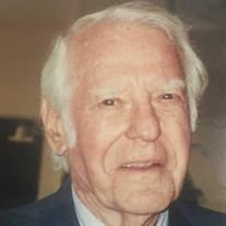 Jack A. Stromfeld