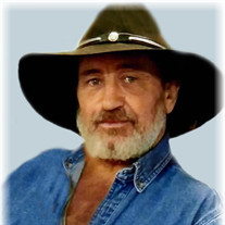 Mr. Arnold McKinley Broughman III