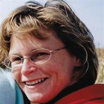 Stacy Lynn Boyd